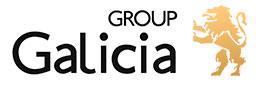 Galicia Group